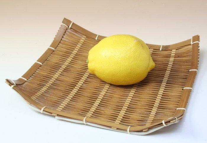画像2: 「焼竹四海波盛皿19cm」 楽しい食卓に